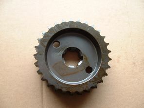 71-3542, Engine sprocket, Triumph T140, TR7,TSS, TSX, GBP29.29, 29 tooth